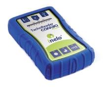 TachoReader Combo Plus - juhikaardi ja digimeeriku allalaadimiseks