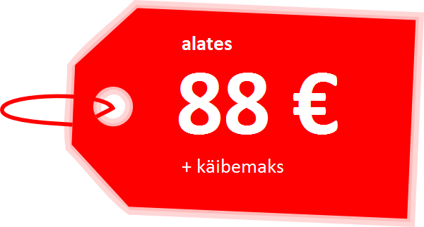 tachoscan-ettevottele-alates-88-eurot